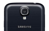 Samsung Galaxy S4 Zoom, Galaxy S4 mini and Galaxy S4 Activ