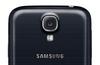 Samsung Galaxy S4 Zoom, Galaxy S4 mini and Galaxy S4 Activ