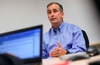 New Intel CEO pledges Intel will be more responsive to customers