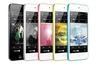 Vodafone UK 4G launch pushed back to await iPhone 5S arrival