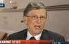 Bill Gates believes many iPad users suffering from frustration
