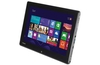 Toshiba unveils new Windows 8 Pro tablet with stylus and dock