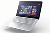 Sony introduces VAIO Fit series Windows 8 laptops