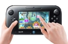 ASDA rolls back Wii U price, get one for as little as £149