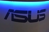 ASUS made $202 million profits during Q1 2013
