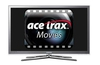 Acetrax movie streaming service will close, presents DRM woes