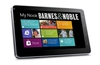 Microsoft is considering buying out Nook Media