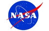 NASA invests in 'food replicator' using 3D print technology