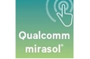 Qualcomm demos 2560x1440 Mirasol smartphone display