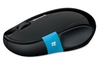 Microsoft reveals mice with <span class='highlighted'>Windows</span> <span class='highlighted'>8</span> Start Buttons built-in