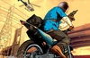 New GTA V trailer details the lives of the three protagonists