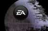 EA gains exclusive rights to develop Star Wars games
