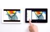 Latest negative Microsoft ad takes aim at the Apple iPad