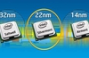 Intel's silver bullet - Silvermont takes aim at ARM
