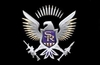 "New Saints Row 4 gameplay video demos the ""Dubstep Gun"""