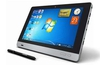 Windows tablets capture nearly 8 per cent of market in Q1 2013