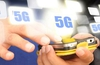 Samsung's 5G tests break through speeds of 1Gbps