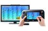 Nintendo to modify the Wii U to play smartphone games