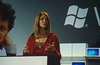 "Microsoft confirms ""key aspects"" of Windows 8 will change"