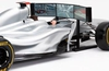Costco's Intel i7 powered full-size F1 racing car sim costs £90,000