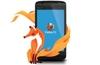 Mozilla and Foxconn working on Firefox OS tablet