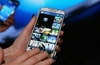 Samsung Galaxy S4 sells over 10 million, HTC One sells 5 million