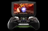 Nvidia (Project) Shield launch date and price announced