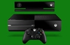 Xbox One 'A New Generation Revealed'