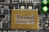 "Gigabyte's Haswell motherboards to feature ""Amp-Up"" audio"