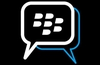 BlackBerry Messenger BBM to be available on iOS and Android