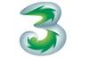 3 Ireland to buy O2 Ireland for €850 million