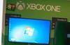Microsoft's E3 Xbox One demos ran on Nvidia-powered PCs