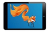 Firefox OS tablet shown off at Computex