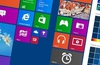 Download the Windows 8.1 public preview version today
