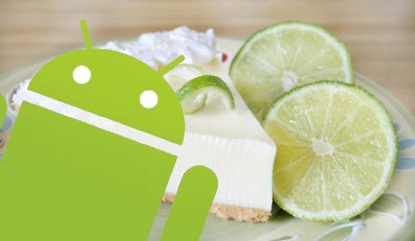 Google is working on Android gaming system and smartwatch ...