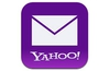 Yahoo shuts Mail Classic, users must agree to being Scroogled