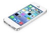 Apple reveals iOS 7 redesign and system tweaks