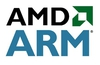 AMD will launch 'Seattle', its first ARM chip, in H2 2014
