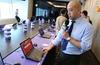 Gigabyte focusses on thin, powerful gaming laptops