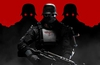 Wolfenstein: The New Order trailer shows an alternate history
