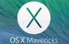 Apple reveals OS X Mavericks