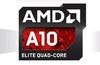 AMD launches Richland desktop APUs