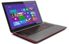 Toshiba updates Satellite and Qosmio laptop ranges