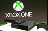 Xbox One, released in November, will cost UK punters £429