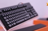 Func brings new gaming peripherals to Computex 2013