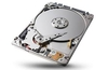 Seagate shows off its 5mm Laptop Ultrathin HDDs
