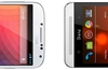 Google Play Editions of Galaxy S4 and HTC One go on sale online