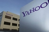 Yahoo earnings soar 46 per cent during Q2 2013