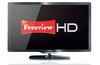 Up to 10 new HD channels coming to UK terrestrial TV