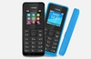 Nokia to buy Siemens share of joint venture wireless business